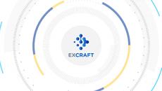 ExCraft2
